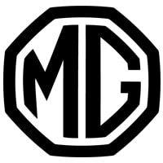 logo_64.jpg