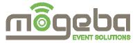 logo Mogeba